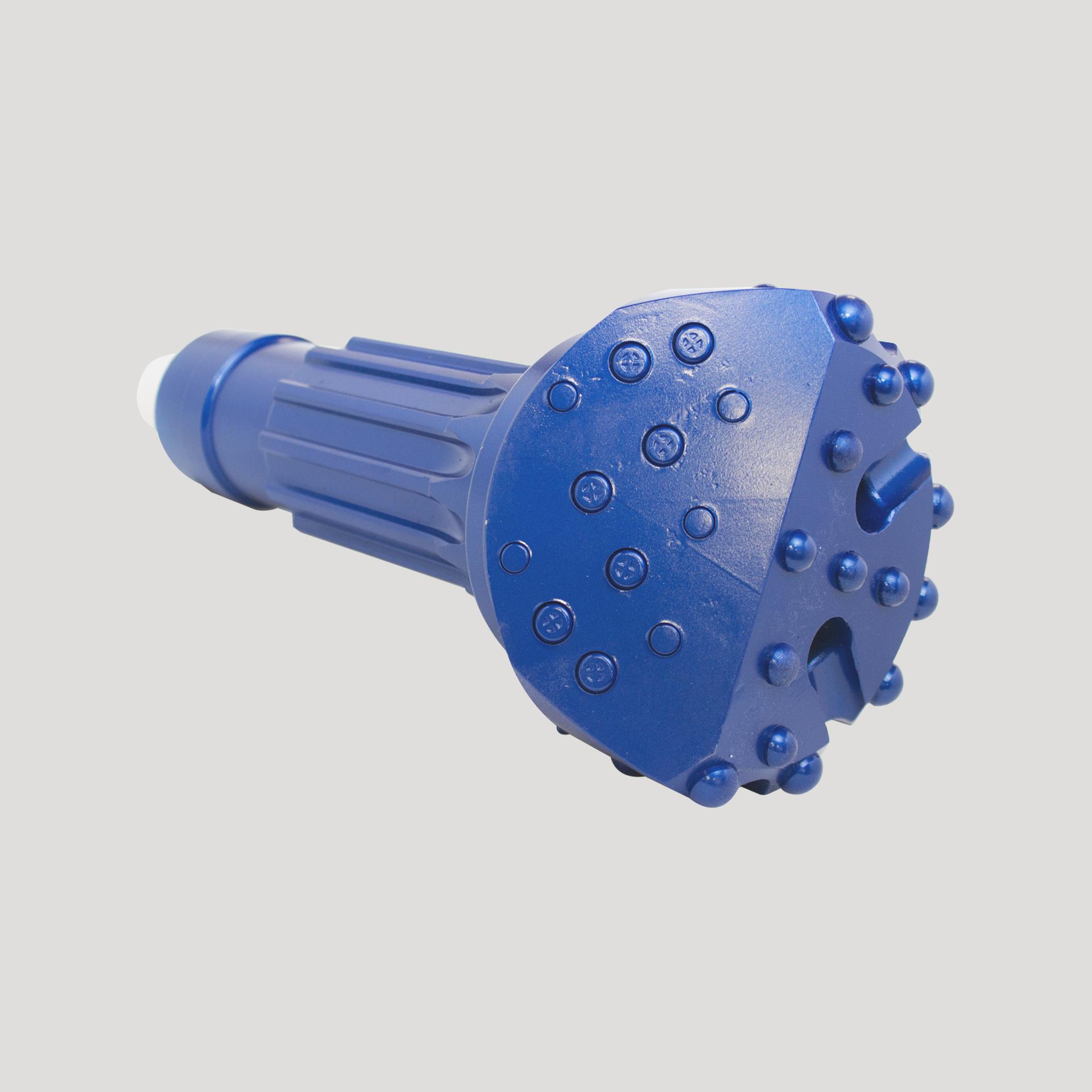 Directional Hammer Bit